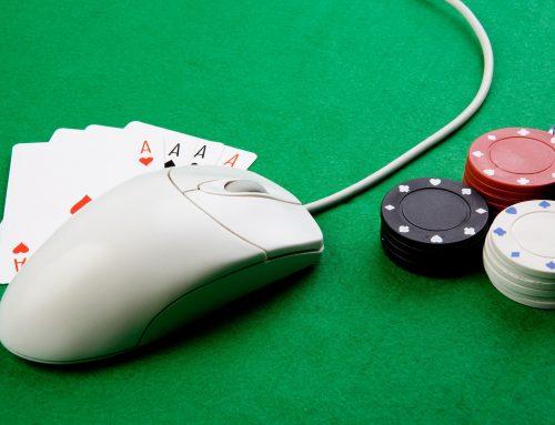 Покер без вложений: как играть в Техасский Холдем без денежного риска?